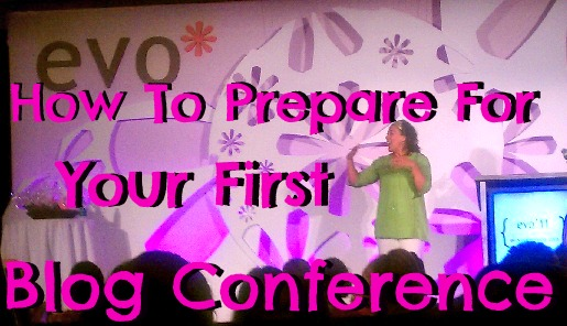How-to-prepare-for-your-first-blog-conference