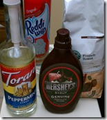 Torani-peppermint-syrup-Hersheys-Reddiwhip