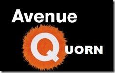 Avenue-Quorn