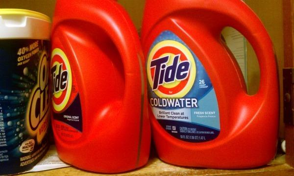 Sales Moms Super Laundry Sauce 2015 | Personal Blog