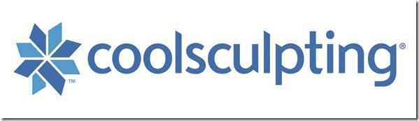 Coolsculpting-Logo-2012