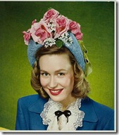 Flickr-common-photo-1950-Easter-bonnet
