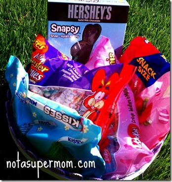 Hershey-easter-basket