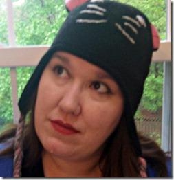 Rita-Hazen-kitty-hat