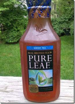 Pure-leaf-sweet tea