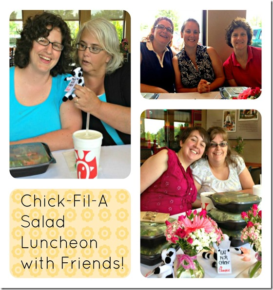 salad-chick-fil-a-Collage