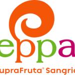 EppaLogoSML.png