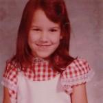 Anne-age-6.jpg