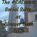 Blogger-bash-2014.png