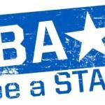 be-a-star-logo_standard.jpg