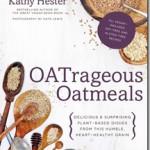 oatrageous-book-cover-800px.jpg
