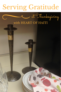 heart-of-haiti-hand-hammered-candlesticks