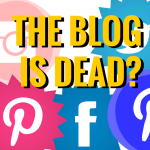 THE-BLOG-IS-DEAD-.png