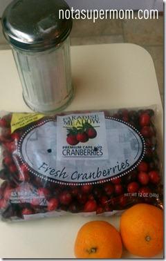 Cranberry-relish-ingredients