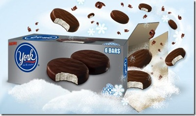 Good_humor-york-peppermint-patty-ice-cream-bars