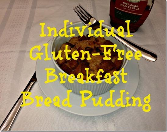 udis-individual-gluten-free-breakfast-bread-pudding