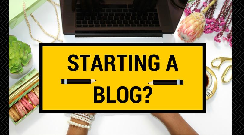 starting-a-blog-1