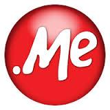 domain-me_logo-3